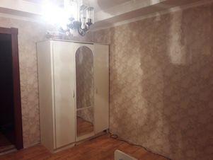 Аренда комнаты, Оренбург, Ул. Джангильдина - Фото 1