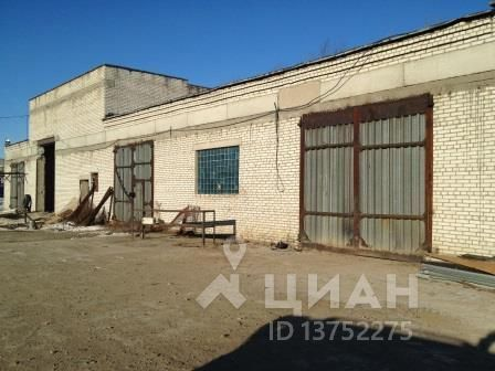 Продажа склада, Хабаровск, Ул. Сидоренко - Фото 2
