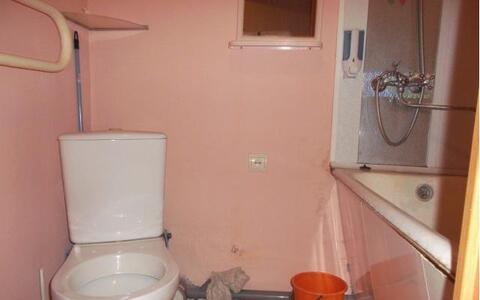 Продается 1-комнатная квартира 29.2 кв.м. на ул. 5-я Линия - Фото 3