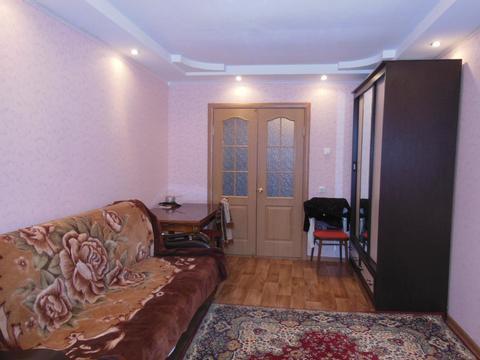 Продам 3к квартиру ул. Габишева - Фото 2