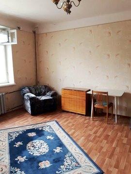 Продам 2 смежные комнаты - Фото 1