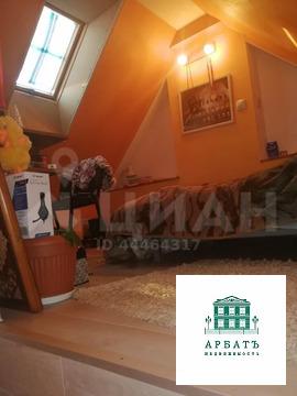 Объявление №56303547: Продаю 2 комн. квартиру. Калининград, ул. Тамбовская, 13,