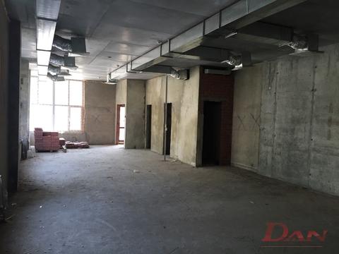 Коммерческая недвижимость, пр-кт. Комсомольский, д.140 - Фото 4