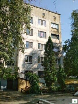 Сдам квартиру в центре города - Фото 1