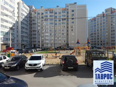 Продам 1-комнатную квартиру в новом доме на Старообрядческом - Фото 1