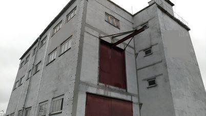 Продажа склада, Екатеринбург, Ул. Электродепо - Фото 2