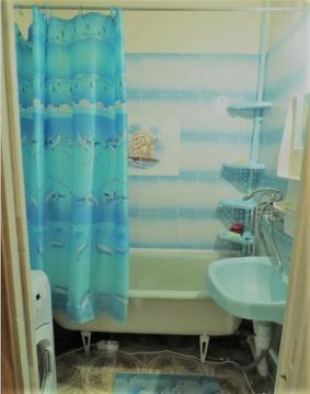 Сдается 2 комнатная квартира в Чехове станция Вишневый бульвар. - Фото 4