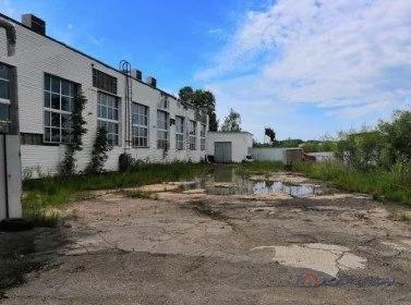 Объявление №63624953: Продажа помещения. Хабаровск, ул. Краснореченская, д. 139,