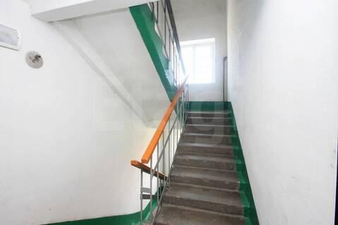 Квартира в центре - Фото 2
