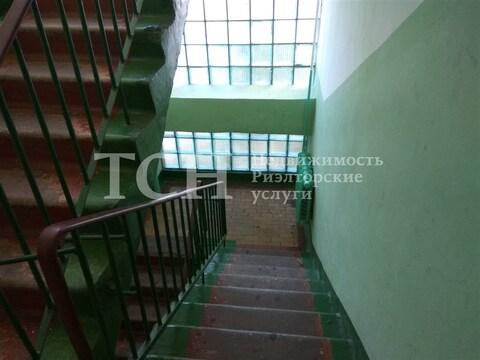 Комната в общежитии, Ивантеевка, проезд Фабричный, 2б - Фото 4