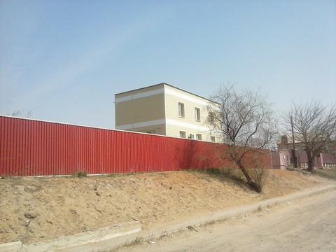Продажа дома, Астрахань, Ул. Кисловодская - Фото 2