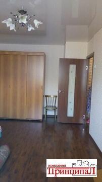 Предлагаем приобрести 1-ую квартиру в Копейске по ул Щербакова,2 - Фото 2