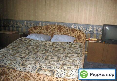 Аренда дома посуточно, Гагарский, Белоярский район - Фото 3