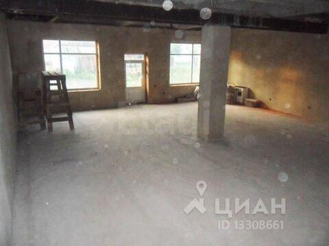 Продажа торгового помещения, Кожевниково, Кожевниковский район, . - Фото 2