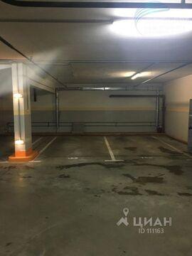 Аренда гаража, м. Строгино, Ул. Твардовского - Фото 2