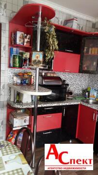 2-х квартира на Машмете - Фото 5