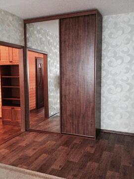 Сдам 1 ком кв в новом доме в Заволжье - Фото 5