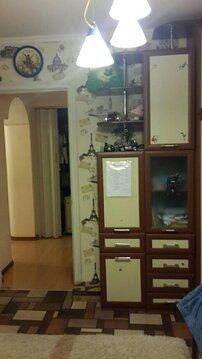 3-квартира Тельмана 33 - Фото 5