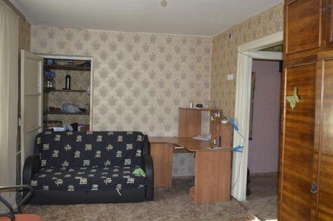 Продам 1 ком. квартиру в жилгородке - Фото 2