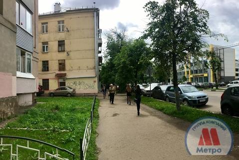 Ярославлькировский район - Фото 3