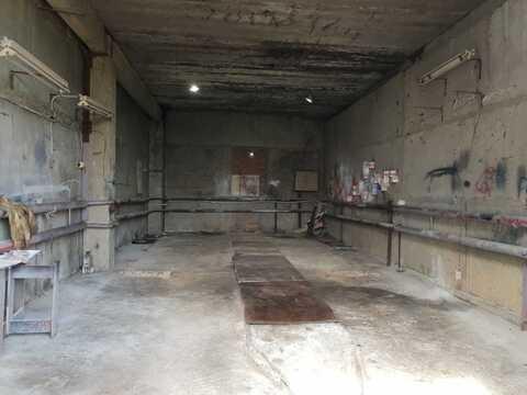 Бокс в Сергиев Посаде. 66,3 м\кв - Фото 1