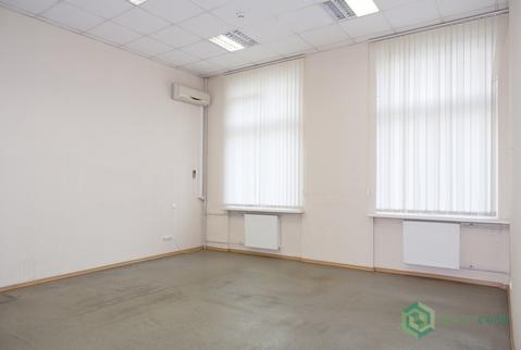 Продажа склада, Энтузиастов ш. - Фото 4