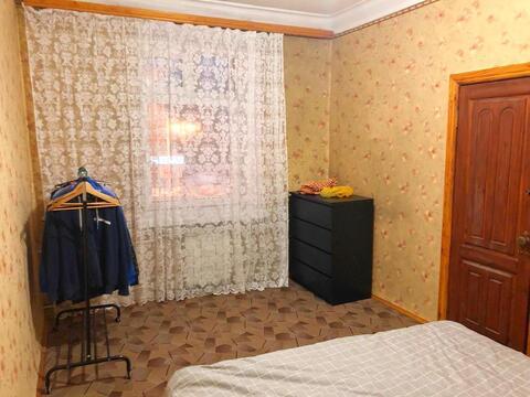Сдам 2к квартиру проспект Советский, 33 - Фото 4