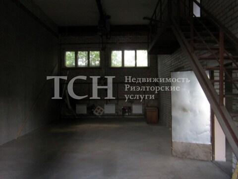 Псн, Ивантеевка, проезд Санаторный, 2 - Фото 3