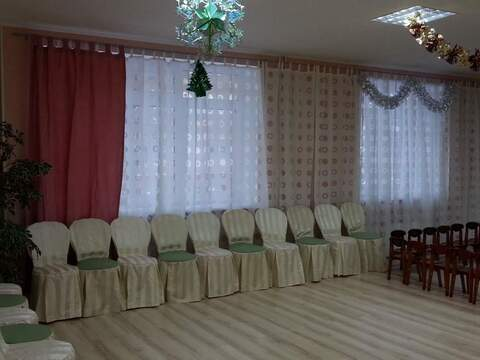 Нежилое помещение в Звенигороде - Фото 1