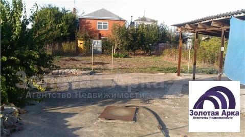 Продажа участка, Крымск, Крымский район, Набережная улица - Фото 2