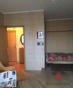 Продам 1-к квартиру, Горки-10, 21 - Фото 4