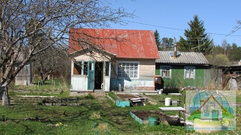 Объявление №49969917: Продажа дома. Ларионово