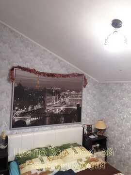 Часть дома, Можайское ш, Минское ш, 50 км от МКАД, Кубинка. Продаю . - Фото 4