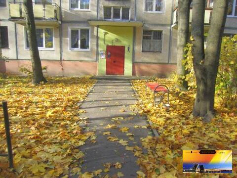 Квартира в Московском районе на проспекте Космонавтов в Прямой продаже - Фото 2