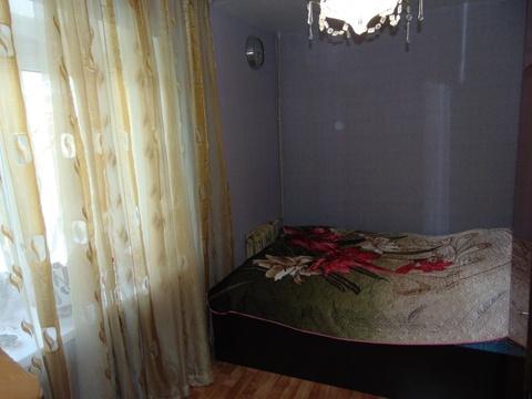 Продажа квартиры, Липецк, Ул. Космонавтов - Фото 4