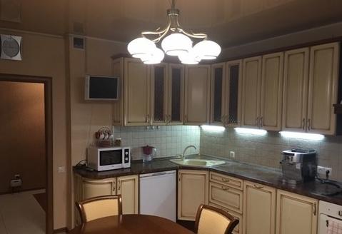 Квартира, ул. Гагарина, д.157 - Фото 1