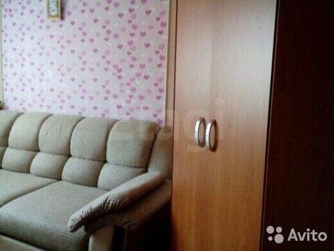 Комната 11 м в 2-к, 7/9 эт. - Фото 2