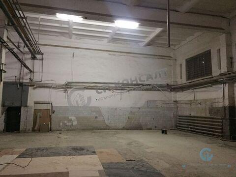 Сдам помещение под производство 360 кв.м. - Фото 2