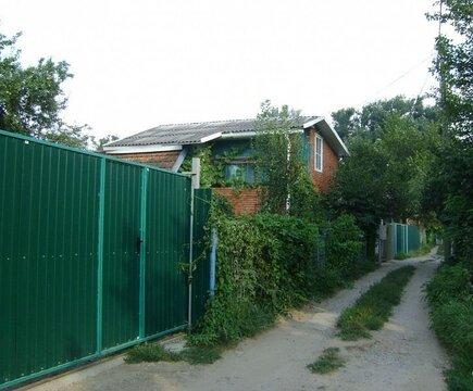Продажа дома, Яблоновский, Тахтамукайский район, Зеленая улица - Фото 4
