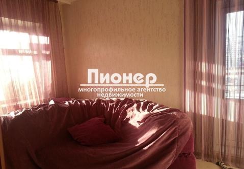 Продажа квартиры, Нижневартовск, Куропаткина Проезд - Фото 2