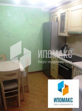 В продаже 2-комнатная квартира в г.Апрелевка - Фото 5