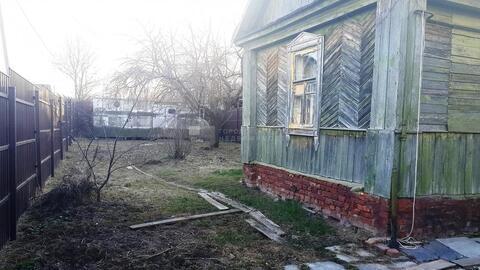 Дом 217 кв.м, Участок 14 сот. , Боровское ш, 10 км. от МКАД. - Фото 4