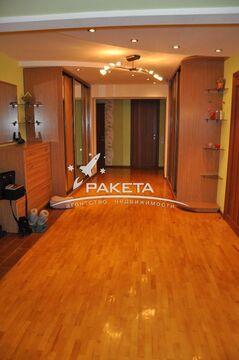 Продажа квартиры, Ижевск, Ул. Л.Толстого - Фото 5