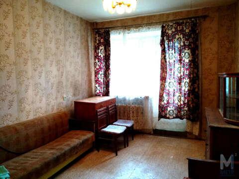 Продажа квартиры, Тверь, Мигаловская наб. - Фото 4
