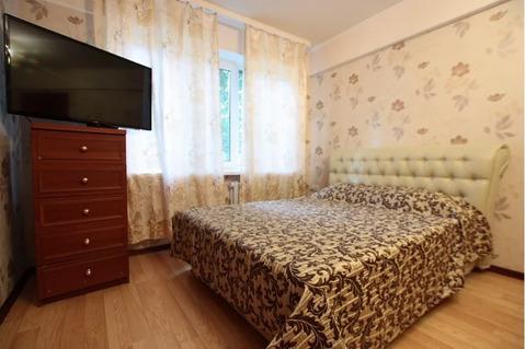 Объявление №60939553: Сдаю 2 комн. квартиру. Томск, ул. Дзержинского, 38,