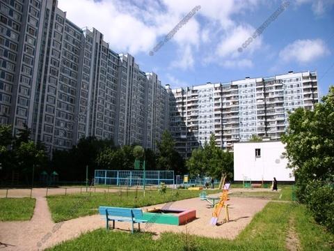 Продажа квартиры, м. Братиславская, Ул. Маршала Голованова - Фото 2