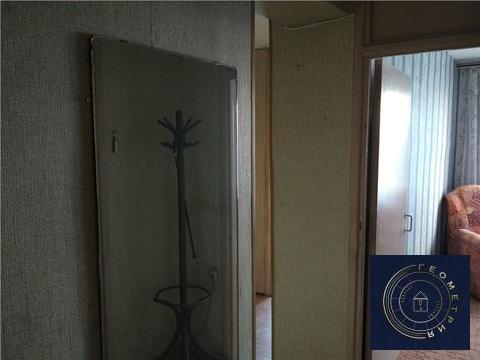 2-к, м.Калужская, Обручева ул д.57 (ном. объекта: 31665) - Фото 3