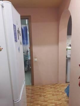 Продажа квартиры, Сочи, Ул. Шоссейная - Фото 2