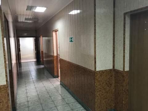 Площадь в собственность под 4766 м2, Подольск - Фото 4