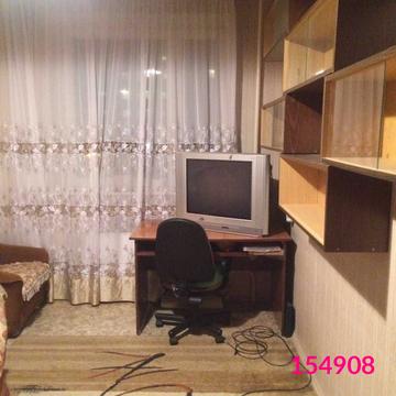 Сдам комнату - Фото 2